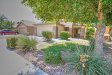 Photo of 10556 N 116th Lane, Youngtown, AZ 85363 (MLS # 5960848)
