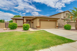 Photo of 8222 W Melinda Lane, Peoria, AZ 85382 (MLS # 5960918)