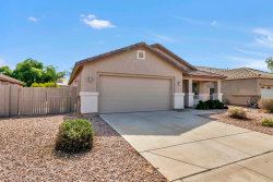 Photo of 23397 S 216th Street, Queen Creek, AZ 85142 (MLS # 5960987)