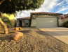 Photo of 1715 E Christopher Street, San Tan Valley, AZ 85140 (MLS # 5961016)