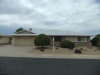 Photo of 10525 W Cherry Tree Lane, Sun City, AZ 85373 (MLS # 5961027)