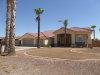 Photo of 10021 W Avenida Del Sol --, Peoria, AZ 85383 (MLS # 5961096)