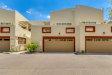 Photo of 1751 E Libra Drive, Tempe, AZ 85283 (MLS # 5961195)