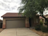 Photo of 2720 W Patagonia Way, Anthem, AZ 85086 (MLS # 5961294)