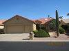 Photo of 10825 E San Tan Boulevard, Sun Lakes, AZ 85248 (MLS # 5961364)