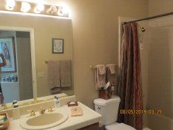Tiny photo for 10825 E San Tan Boulevard, Sun Lakes, AZ 85248 (MLS # 5961364)