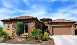 Photo of 5834 E Bramble Berry Lane, Cave Creek, AZ 85331 (MLS # 5961368)