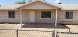 Photo of 309 E 2nd Avenue, Casa Grande, AZ 85122 (MLS # 5961373)