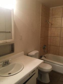 Tiny photo for 7612 W Whitton Avenue, Phoenix, AZ 85033 (MLS # 5961430)
