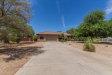 Photo of 6322 N 171st Lane, Waddell, AZ 85355 (MLS # 5961597)