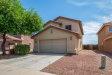 Photo of 57 N 219th Drive, Buckeye, AZ 85326 (MLS # 5961645)