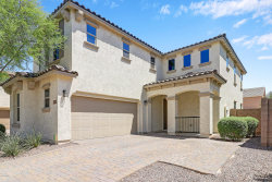 Photo of 2969 E Shannon Street, Gilbert, AZ 85295 (MLS # 5961652)