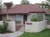 Photo of 1733 S Shannon Drive, Tempe, AZ 85281 (MLS # 5961663)