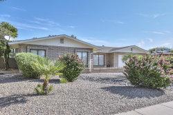 Photo of 5224 W Aire Libre Avenue, Glendale, AZ 85306 (MLS # 5961689)