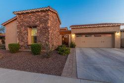 Photo of 17743 W Cottonwood Lane, Goodyear, AZ 85338 (MLS # 5961700)