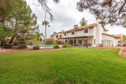 Photo of 6238 W Grandview Road, Glendale, AZ 85306 (MLS # 5961771)