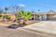 Photo of 4115 E Bluefield Avenue, Phoenix, AZ 85032 (MLS # 5961814)