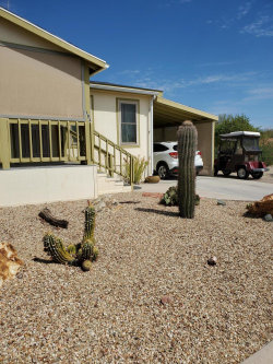 Photo of 2501 W Wickenburg Way, Wickenburg, AZ 85390 (MLS # 5961816)