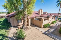 Photo of 2148 E Center Lane, Unit 4, Tempe, AZ 85281 (MLS # 5961823)