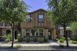 Photo of 4357 E Selena Drive, Phoenix, AZ 85050 (MLS # 5961847)