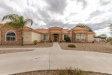 Photo of 9347 W Weaver Circle, Casa Grande, AZ 85194 (MLS # 5961896)