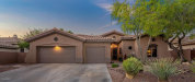 Photo of 42227 N Stonemark Drive, Anthem, AZ 85086 (MLS # 5961900)