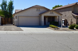 Photo of 16201 S 17th Lane, Phoenix, AZ 85045 (MLS # 5961986)