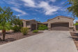 Photo of 15328 W Montecito Avenue, Goodyear, AZ 85395 (MLS # 5962037)