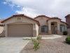 Photo of 41919 W Sparks Court, Maricopa, AZ 85138 (MLS # 5962114)
