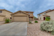 Photo of 22593 W Solano Drive, Buckeye, AZ 85326 (MLS # 5962129)
