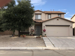 Photo of 532 E Chelsea Drive, San Tan Valley, AZ 85140 (MLS # 5962161)