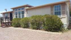 Photo of 22148 W Gambit Trail, Wittmann, AZ 85361 (MLS # 5962187)
