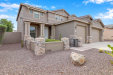 Photo of 25776 N Sandstone Way, Surprise, AZ 85387 (MLS # 5962277)