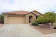 Photo of 2498 E Espada Trail, Casa Grande, AZ 85194 (MLS # 5962288)