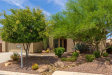 Photo of 40904 N Harbour Town Way, Anthem, AZ 85086 (MLS # 5962363)