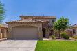 Photo of 18629 W Sunnyslope Lane, Waddell, AZ 85355 (MLS # 5962406)