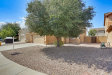Photo of 11540 W Longley Lane, Youngtown, AZ 85363 (MLS # 5962453)