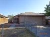 Photo of 8143 W Greer Avenue, Peoria, AZ 85345 (MLS # 5962477)