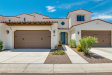 Photo of 14200 W Village Parkway, Unit 122, Litchfield Park, AZ 85340 (MLS # 5962484)