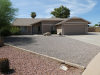 Photo of 1715 W Highland Street, Chandler, AZ 85224 (MLS # 5962541)