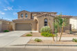 Photo of 22452 E Silver Creek Lane, Queen Creek, AZ 85142 (MLS # 5962594)