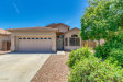 Photo of 12829 W Llano Drive, Litchfield Park, AZ 85340 (MLS # 5962596)