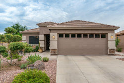 Photo of 11533 W Retheford Road, Youngtown, AZ 85363 (MLS # 5962662)