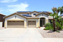 Photo of 888 E Carla Vista Drive, Gilbert, AZ 85295 (MLS # 5962787)