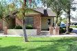 Photo of 170 E Guadalupe Road, Unit 33, Gilbert, AZ 85234 (MLS # 5962837)