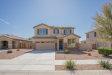 Photo of 1749 S 169th Avenue, Goodyear, AZ 85338 (MLS # 5962961)