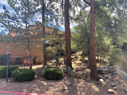 Photo of 237 Creekside Circle, Unit A, Prescott, AZ 86303 (MLS # 5962963)