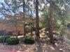 Photo of 237 Creekside Circle, Unit A, Prescott, AZ 86303 (MLS # 5962963)