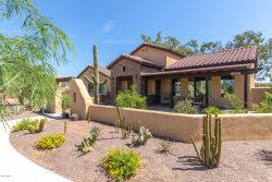 Photo of 32647 N 47th Place, Cave Creek, AZ 85331 (MLS # 5962965)