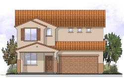 Photo of 11620 W Redfield Road, El Mirage, AZ 85335 (MLS # 5963124)